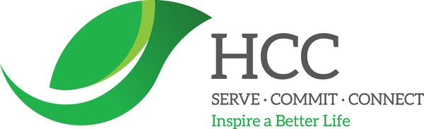Hcc Logo 16 Web