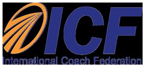Icf Logo 300