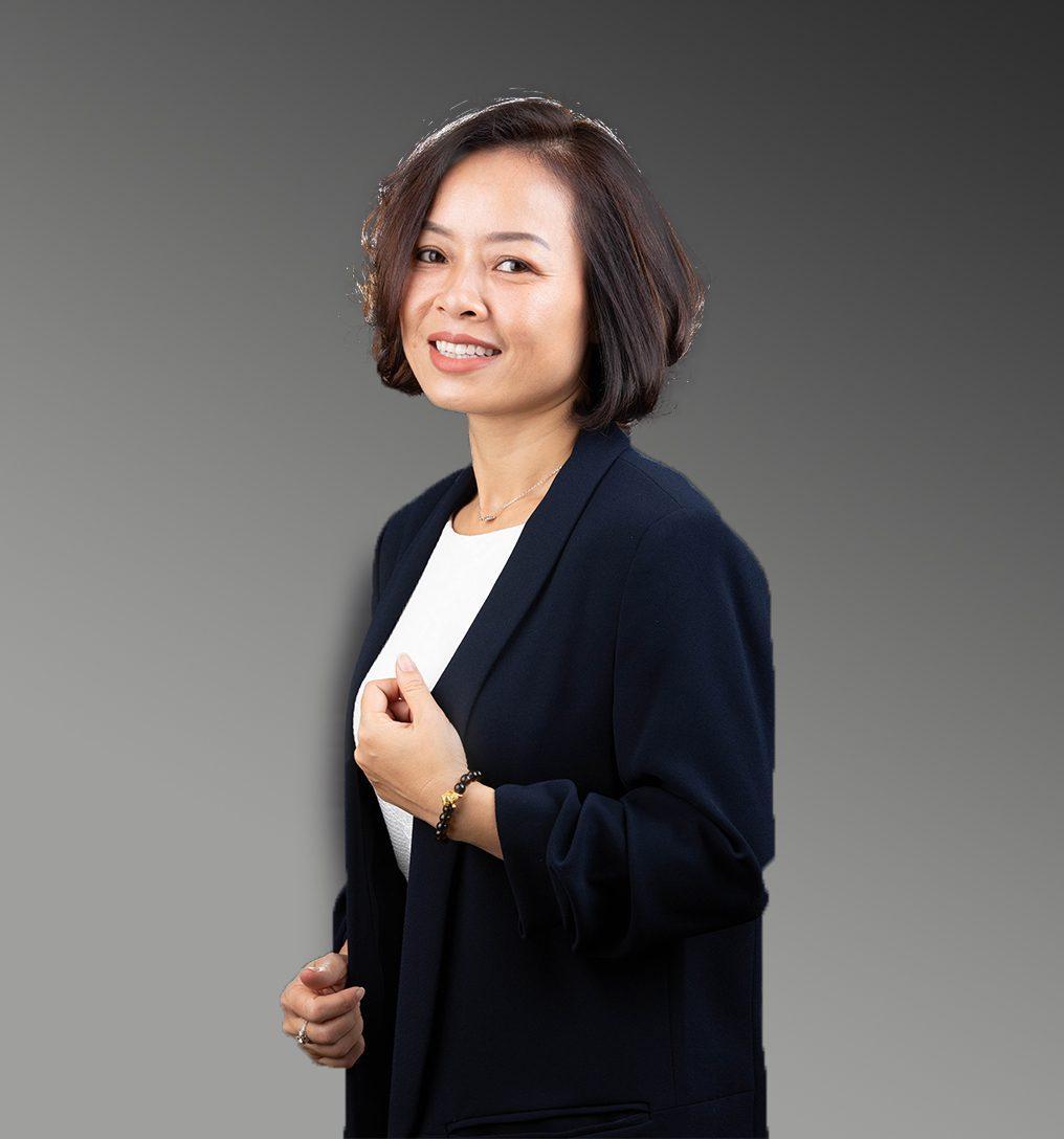 Hcc Profile Mrs Hien