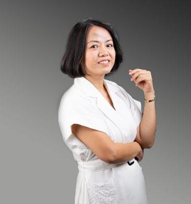 Hcc Profile Mrs Huong
