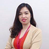 Hai Thanh Khach Moi